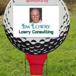 Lowry Consulting