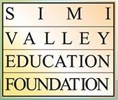 Simi Valley Education Foundation (DEV)