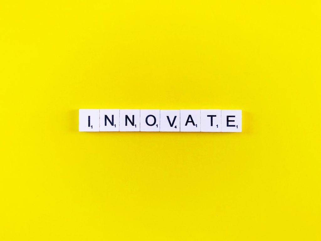 innovate-ASC6S38