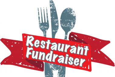 Support Local Restaurants and Support Simi Schools!